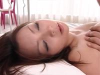 Gcupグラビアアイドル初本番解禁!! 安藤さやか[3]