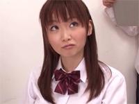 アイドルは女子校生 七色あん[1]