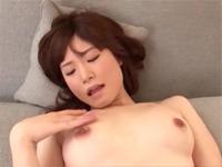 アヒル口で才色兼備の新妻とめくるめく新婚性活 きよみ玲[2]