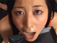 ゴックンくらぶ 7 姫咲しゅり[2]
