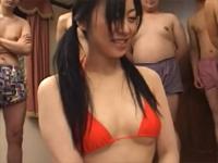ゴックンくらぶ 7 姫咲しゅり[5]