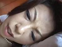 美顔 瀬戸ゆうき[2]