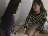 ネコのやわ肌 タチの白い乳房 秋津薫 桜井あきら 沢賀名[2]