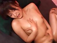 ハイパーデジタルモザイクVol.086 夏川まゆり[4]