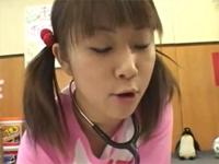 みんなの託児室日記 加山由衣 憂木愛美 藤沢ルイ[1]