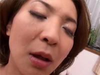 艶堂しほり(遠藤しおり) 36歳[2]