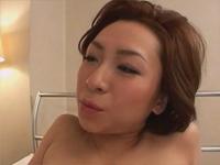後妻の誘惑 禁断の淫らな肉体 一ノ瀬カレン[3]