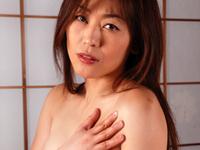 風見京子イメージ