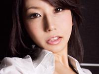高田美沙画像