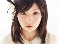 弘前亮子イメージ
