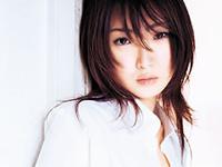 さくら紗希画像