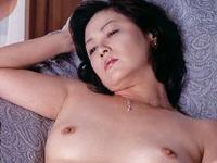 山口愛子画像