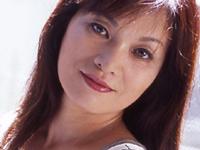 石岡景子画像