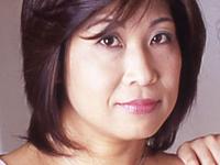 岡江佳子画像