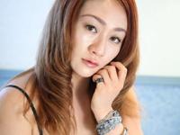 愛川京香画像