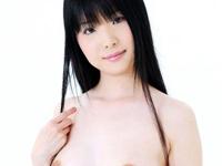 姫乃未来イメージ