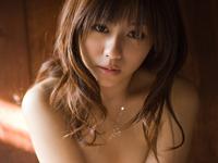 瑠川リナ画像