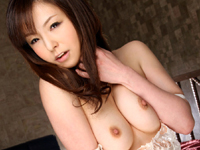 坂上友香イメージ
