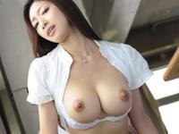 小早川怜子イメージ