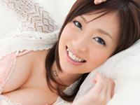 前田かおりイメージ