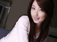桐谷アンノ画像
