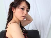 小野由佳画像