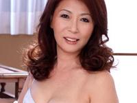 澄川凌子画像