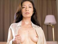 川奈まり子