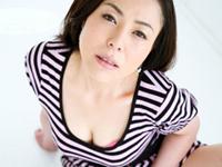 三咲恭子イメージ