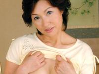 里中亜矢子画像