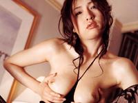 和希優子イメージ