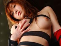 相田由美画像