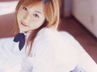 村山恵子画像