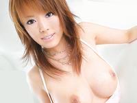 桃子イメージ