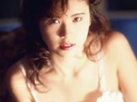 浅倉ケイ画像