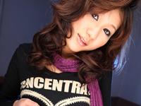 吉川麻美画像