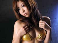 黒澤あみ画像