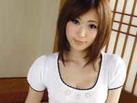 相澤京香画像