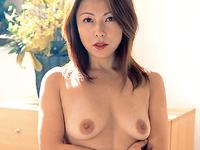 金子リサ画像