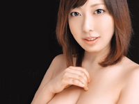 平山薫画像