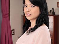 桐島秋子画像