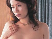 泉貴子画像