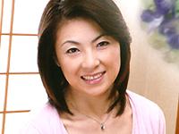 桜井咲子画像