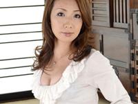 高橋涼子画像