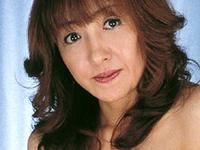 菊川サラ画像
