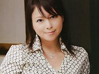 増田ゆり子画像