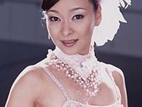 真田ゆかり画像