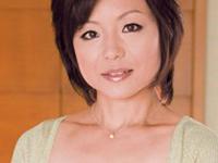 木村雅子画像