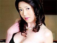神崎京子画像