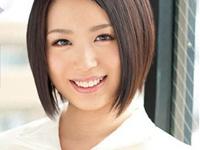 杏子ゆう画像